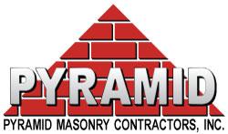 Pyramid Masonry Contractors, Inc.